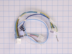 242213501 - Refrigerator Defrost Wire Harness - AP5952242, PS10060215