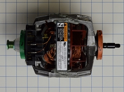 279787 1/3 HP Dryer Drive Motor