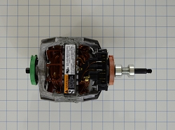 279811 Dryer Drive Motor AP3094242, PS334297