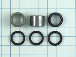 285203 Washer Bearing and Seal Kit AP3020440, PS334447