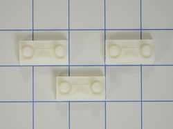 285219 - Washer Suspension Pad (3 Pack)