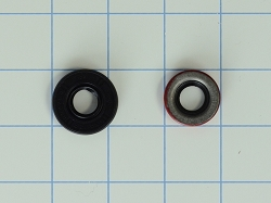 285352 - Washer Gearcase Input Shaft Seal