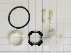285811 Washer Agitator Cam Kit AP3138838, PS334650