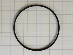 28808 Washer Drive Belt AP2404788, P50-050