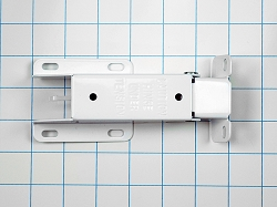 297313200 - Refrigerator Hinge Assembly