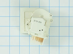 5304518034 Freezer Defrost Timer AP6799886, PS12585793