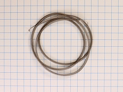 314503 Laundry Appliance Heater Coil - AP4039358, PS2032248