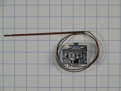 316032411 - Oven Thermostat