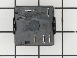 316049800 Range Surface Element Control Switch AP2124692,PS437630