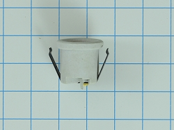 316116400 Range Light Socket AP2125913,PS439060