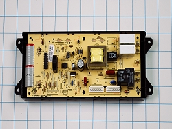 316207522 Electronic Oven Control Board