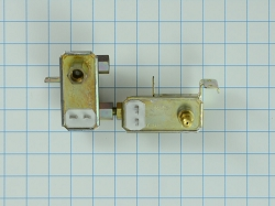316404901 Range Oven Gas Valve AP3879604,PS1150314