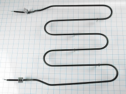 316415900 Electric Oven / Range Bake Element