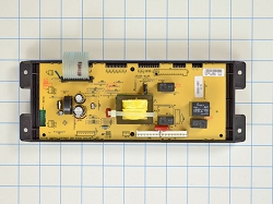 316418501 Range Control Board - AP3773932, PS977981