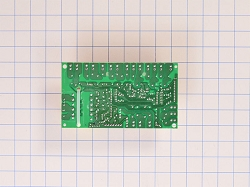 316442112 - Range Surface Burner Control Board - AP3965656, PS1528146