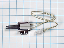 316489400 - Gas Oven Ignitor