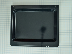 316505601 Range Oven Bottom Panel AP4322570 PS1991808
