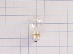 316538904 Light Bulb AP2136345 PS453396 316538901