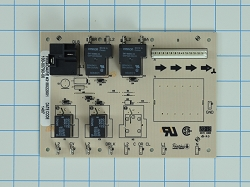 318022001 Range Oven Control Board AP2127301,PS441325