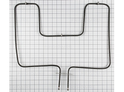 318255006 Electric Oven Bake Element - PS3633414, AP5590131