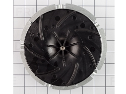 318575612 Range Cooling Fan Motor- AP5781052, PS8692143