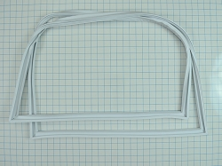 3206246 Freezer Door Gasket AP2132649 PS447446