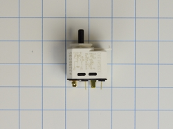 WP3398095 Dryer Push-to-Start Switch AP6008358, PS11741493