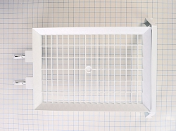 3406839 Dryer Drying Rack