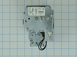 WP3946450 - Washer Timer