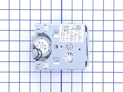WP3948171 - Washer Timer
