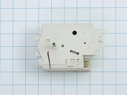 WP3951166 - Washer Timer - AP6008901, PS11742042