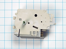 WP3954563 Washer Timer