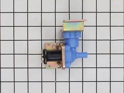 WP4171000 Dishwasher Fill Valve