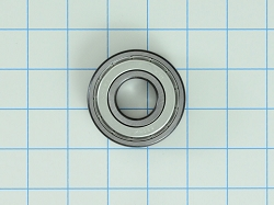 4280FR4048E - Washer Bearing
