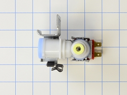 4318047 - Refrigerator Water Inlet Valve- AP3103467, PS358631