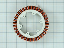 4417FA1994G - Washer Stator Assembly