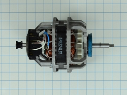 4681EL1008A - Dryer Motor