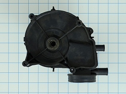5303018307 Dishwasher Pump - AP2136753, PS453833
