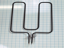 5303051140 Range Broil Element