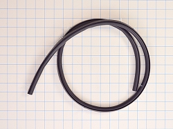 5303202011 Range Oven Door Gasket - AP2137330, PS454402