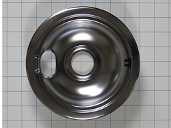 5303935057 Range Drip Pan AP2150410, PS470124