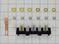 5304409888 Range Terminal Block Kit
