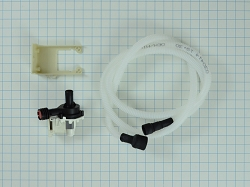 5304475805 Dishwasher Drain Pump Kit