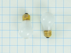 5304490731 Appliance Light Bulbs AP5802296, PS8760365