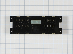 5304510580 - Range Oven Control Board - AP4499708, PS2373541