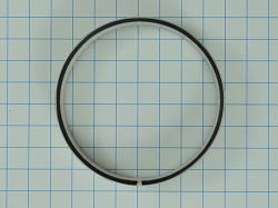 5308002385 Washer Snubber Ring