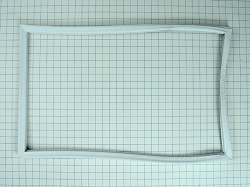 5318680314 White Freezer Door Gasket