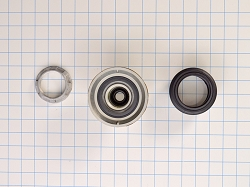 6-2095720 Washer Stem Kit
