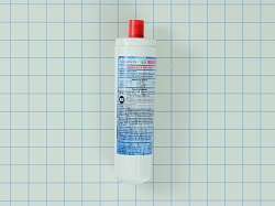 00640565 Refrigerator Water Filter AP3961137 PS8729485