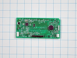 67006294 Refrigerator Ice and Water Dispenser Control Board